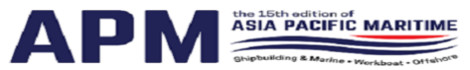 Asia Pacific Maritime Conference 2017
