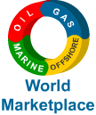 Worldoils Marketplace