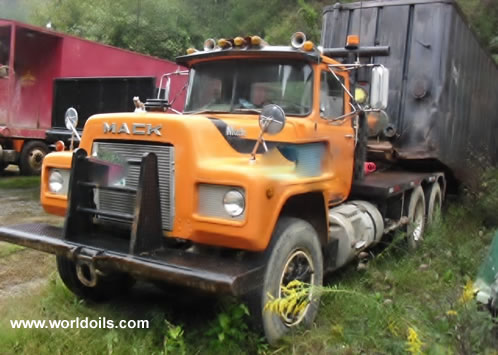1982 Ingersoll-Rand RD10 drill rig for Sale